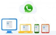 Cómo hacer copias de seguridad de nuestras conversaciones de WhatsApp