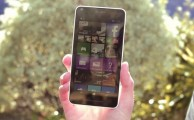 Ventajas de Windows Phone y modelos con mejor relación calidad precio