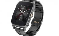 Los 4 nuevos relojes Android Wear presentados en IFA 2015