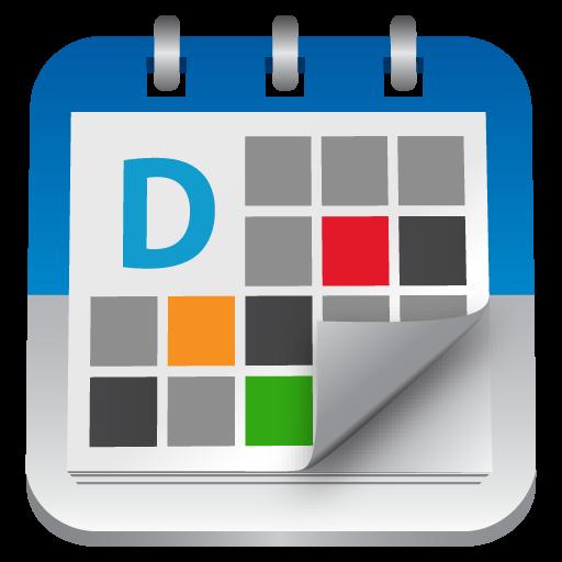 Calendar Logo : Las mejores aplicaciones de calendario para tu
