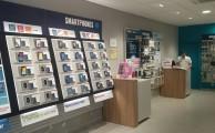 Nueva tienda Phone House en Cuarte de Huerva (Zaragoza)