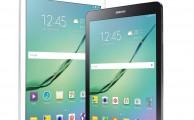 Descubre todo lo que puedes hacer con tu Samsung Galaxy Tab S2