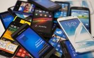 4 Smartphones con mismo precio, ¿pero mismas prestaciones?
