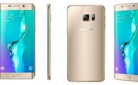 Llévate el nuevo Samsung Galaxy S6 edge+ con hasta 560€ de descuento en Phone House