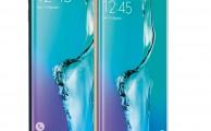 Novedades de septiembre: Samsung Galaxy S6 edge+ y Samsung Galaxy Tab S2