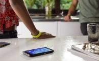 Sony Xperia E4, un smartphone asequible con potente procesador y gran batería