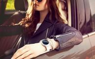 3 Claves para conocer el nuevo Samsung Gear S2