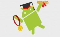 7 Consejos de experto para exprimir al máximo tu Android