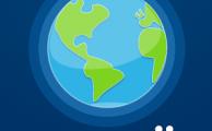 Los 4 mejores navegadores GPS gratuitos para iOS