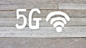 Global 5G Network