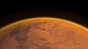 mars-horizon-.jpg
