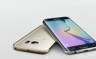 Todo lo que no sabes (y necesitas saber) sobre tu Samsung Galaxy S6 edge+