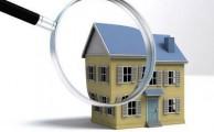 ¿Buscas casa? Te ayudamos con 4 aplicaciones muy útiles