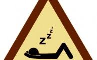 Las 4 mejores aplicaciones para poder dormir