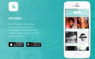 Cómo subir música a Instagram en Android e iOS