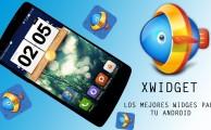 Crea y personaliza tus propios widgets en Android