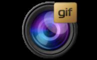 Las 5 mejores aplicaciones para crear GIF's desde tu smartphone