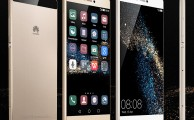 Comparamos el Huawei P8 Premium VS iPhone 6S