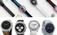 Comparativa: LG G Watch Urbane VS Samsung Gear S2