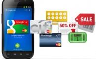 6 sistemas seguros para pagar con el móvil en España