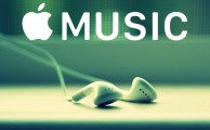 ¡Apple Music por fin llega a Android!