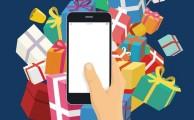 Diez aplicaciones para que las navidades no se te vayan de las manos