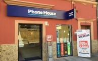 Phone House abre la primera tienda de telefonía multioperadora de la región de Gáldar
