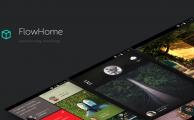 Mejora la velocidad de tu Android con Flow Home