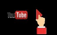 Cómo descargar tus vídeos favoritos de Youtube
