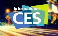 ¿Qué podemos esperar del CES 2016?