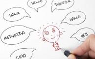 Las 7 mejores aplicaciones para traducir en el momento