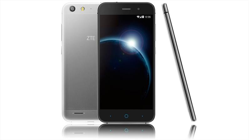 zte blade v6 libre 4g 13mp 5mp 2gb ram 16gb 1 3 ghz tienda. Black Bedroom Furniture Sets. Home Design Ideas