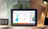¿Qué ventajas tiene un tablet con Windows? Analizamos el BQ Tesla 2 y el Lenovo MIIX 3