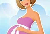Las 6 mejores aplicaciones para embarazadas