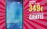 ¡Vuelven las rebajas Phone House! Ofertas en teléfonos y tablets hasta el 27 de enero