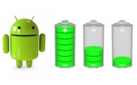 ¿Cómo calcula Android la batería que le queda a tu smartphone?