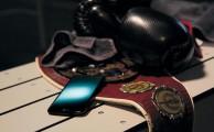 K10 y K7, LG anuncia nuevos teléfonos inteligentes en el CES 2016