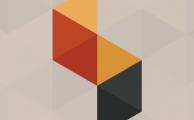 SKRWT, la famosa app para editar fotografías, por fin llega a Android