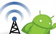 Trucos y aplicaciones para acelerar la conexión a internet desde smartphones y tablets