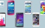¿Sabes que compramos tu móvil usado? ¡Nadie te da más por él!