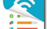 Las mejores aplicaciones para controlar el consumo de datos móviles