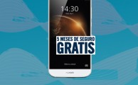 ¡Solo hasta el 10 de febrero! Descuentos especiales en smartphones, tablets y wearables Huawei
