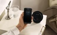 Pasamos unos días junto al Samsung Galaxy S7
