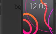 Comparamos el BQ E5S VS Samsung Galaxy J3