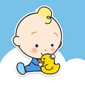 Hero Baby para mamás y bebés