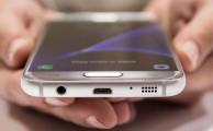 La guía más completa para exprimir al máximo tu Samsung Galaxy S7