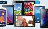 7 tablets que puedes conseguir por menos de 100€