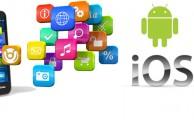 Las 9 mejores aplicaciones de Marzo para Android, iOS y Windows Phone