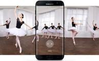 Analizamos la cámara del Samsung Galaxy S7