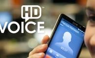 Tecnología voz HD: qué es, cómo se activa y en qué teléfonos podemos disfrutarla